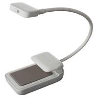 Belkin F5L073 Kindle Book Light , White Or Black