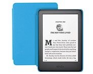 Kindle (10th Generation) Kids Edition