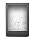 Kindle (10th Generation)