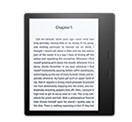 Kindle Oasis (9th Generation)