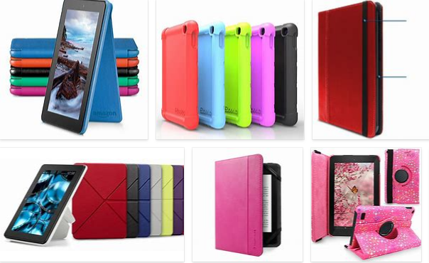 20 Best Kindle Cases & Covers for 2020