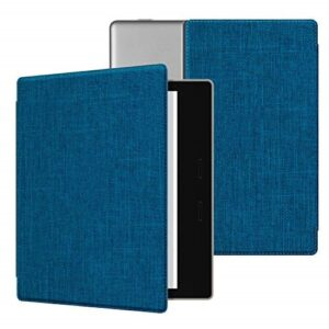 Aytou Case for Kindle Paperwhite