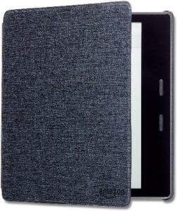 kindle water safe fabric case