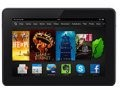 product image of kindle fire hdx 7