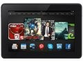 product image of amazon fire hdx 8.9