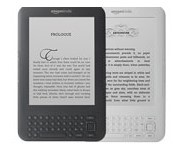 product image for kindle keyboard 3rd generation