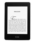 product image for kindle paperwhite 5th generation
